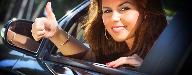 autoschade-van-kammen-voordelen